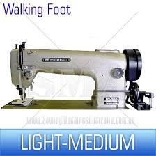 Mitsubishi Sewing Machine Manuals