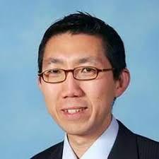 Jin-Chong Tan