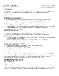 Personnel Specialist Job Description Data Specialist Jobs Data Specialist Job Description Foundation Jobs