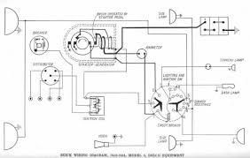 ac delco radio wiring diagram wiring diagram and hernes delco radio wire diagram rds orbit wiring