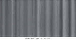Corrugated Metal Panel Texture 2048x2048 Corrugated Metal Panel