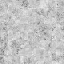 bathroom tiles texture. Modren Tiles Modern Wall Tiles Texture For Bathroom