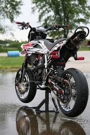 94 best super moto images
