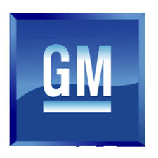 General Motors | General Motors Car logos and General Motors car ...