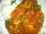 antoine s shrimp creole