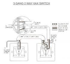 wiring diagram wiring diagram a 2 gang 2 way light switch uk 2 way wiring diagram for a light switch wiring diagram wiring diagram a 2 gang 2 way light switch uk three gang two