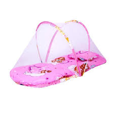0 24 months baby bed portable foldable baby crib with netting newborn sleep bed travel mosquito net bedding waverly crib bedding totsinmind from fragranter