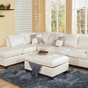 Furniture Distribution Center 76 s & 32 Reviews Furniture