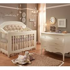 white baby cribs and doll bear very nice 9 terrific baby nursery furniture kidsmill malmo white