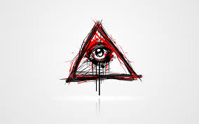 desktop illuminati hd wallpapers wallpaper wiki