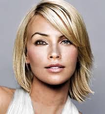 Short Hair Cute Hairstyles Cute Hairstyles For Short Medium Hair Hairstyles For Short Hair