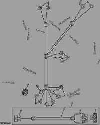 John Deere Gator Plow Wiring Diagram John Deere Gator Engine Diagram