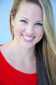 Kara Smith – Los Angeles Acting Classes