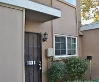 14071 stage road santa fe springs, ca 90670. Apartments Near Cerritos Park East Cerritos Ca Apartmentguide Com