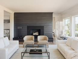 outstanding shiplap fireplace spectacular fireplace wall decoration ideas
