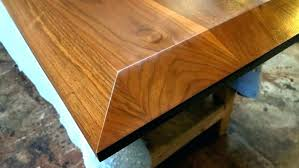 full size of solid wood table top ikea for singapore s best reclaimed round unfinished