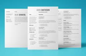 Resume On Google Docs UpResume Google Docs Resume Template Free CV Templates 100 45