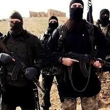 「テロリストと仮想通貨」の画像検索結果