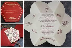 lord ganesha on hindu wedding invitation cards Wedding Invitation Ganesh Pictures lord ganesh, ganpati, ganesh, ganesa, vinayaka, pillaiyar, vigneshvara, Ganesh Invitation Blank