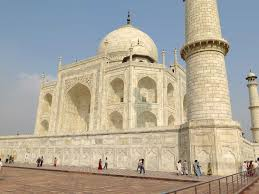 how to buy taj mahal tickets online