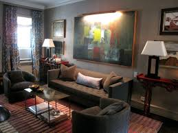 Living Room Living Room Colors with Dark Wood Floors Best solutions