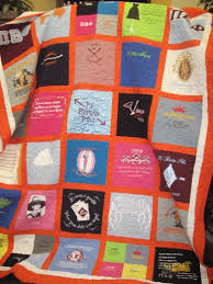 Smoky Mountain Quilt Studio | Knoxville, Tennessee's premier ... & Sorority Grid quilt Adamdwight.com