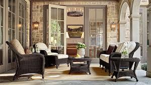 Summer Classics Outdoor Furniture   Summer Classics Online Store