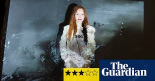 <b>Tori Amos</b>: <b>Native</b> Invader review – calls out society's political and ...