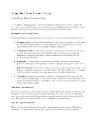 100 Personal Attributes Resume Examples Free Resume