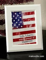 Life Liberty And The Pursuit Of Happiness Makoodle Delectable Life Liberty And The Pursuit Of Happiness Quote