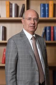 Luigi Garavaglia