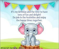 Kids Invitations Spa Birthday Invitation Template Best Party Invitations Ideas On