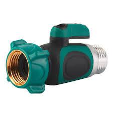 garden hose shut off valve. 6b23e5b9-0468-49ca-ac35-18ce5965c5a0.jpg Garden Hose Shut Off Valve S