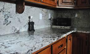 nuovo exotic granite countertops color for kitchen granite countertops exotic 6