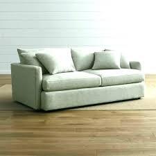 leather sofa paint good spray paint leather sofa for leather sofa paint leather sofa paint touch leather sofa paint