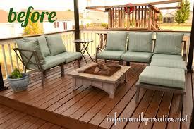 painting outdoor wood furniture goods outdoor wood furniture spray paint best furniture 2017
