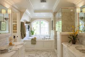 traditional bathroom designs 2012. Bathroom Traditional Designs 2012 Appealing Dayrime For Trend And Styles O