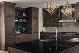 kitchen collection.  Kitchen BrzbackgroundNode Throughout Kitchen Collection R
