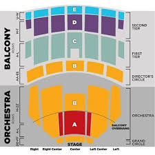 Hamilton Seating Chart Nyc Hamilton Pittsburgh Official Ticket Source Benedum