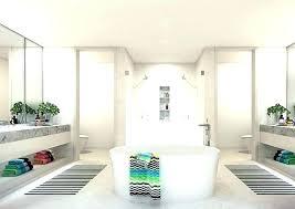 best bath mat bathroom mats target bath mats bathroom bath mat target bath mats bathroom mats best bath mat