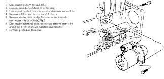 1994 grand am engine diagram wiring diagrams long 1994 grand am engine diagram wiring diagram load 1994 grand am engine diagram