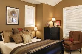 Bedroom:Bedroom Paint Colors For Bedrooms Teenagers Master Ideas Bedrooms  For Teenagers