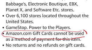 Mar 27, 2010 · steam 50 dollar wallet card. Amazon Gift Card To Steam Wallet Ideas Steamdeck