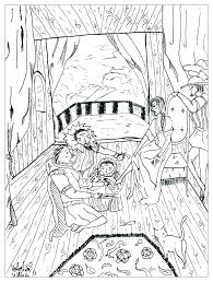 Fairy Tale Coloring Pages Coloring Pages Framesforeverinfo