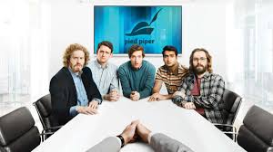 Silicon Valley Series Silicon Valley Trailers Characters Behind The Scenes