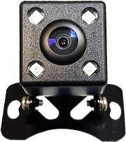 <b>Камеры заднего вида</b> - купить автомобильную камеру в ...