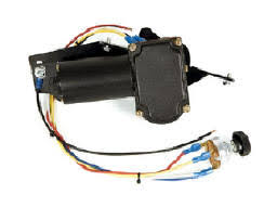 electric wiper conversions vacuum wiper conversion 12 volt elec tric wiper kits these 12 volt electric windshield wiper motor conversion kits are a true bolt in replacement for your classic car or truck vacuum
