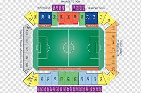 Talen Energy Stadium Philadelphia Union Ppl Center Sport