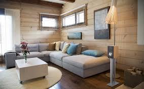 architectural interior design. Interior Architecture Designs Architectural Design A