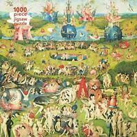 eurographics the garden of earthly